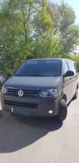 Volkswagen Caravelle, 2012 год, 1 200 000 руб.