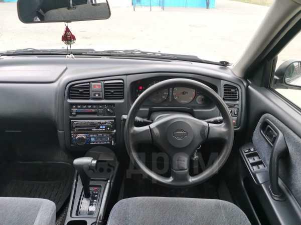 Nissan Primera, 1999 год, 215 000 руб.