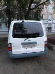 Nissan Vanette, 2002 год, 300 000 руб.