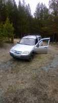 Chevrolet Niva, 2009 год, 230 000 руб.