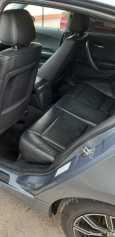 BMW 1-Series, 2005 год, 390 000 руб.