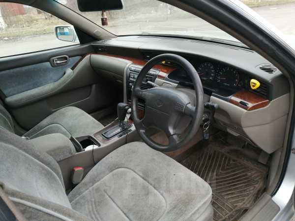 Nissan Laurel, 2000 год, 280 000 руб.
