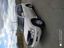 Курган LX470 2001