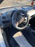 Chevrolet Cobalt, 2014 год, 379 000 руб.
