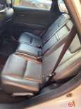 Lexus RX270, 2014 год, 1 990 000 руб.