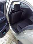 Mitsubishi Lancer, 2009 год, 415 000 руб.