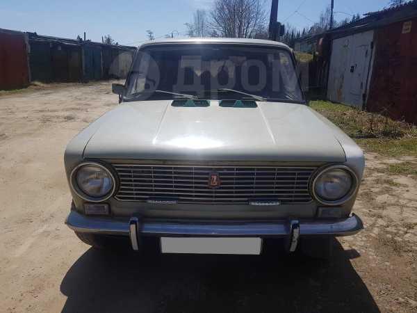 Лада 2102, 1973 год, 70 000 руб.