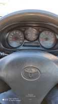 Toyota Caldina, 1997 год, 245 000 руб.