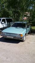 Ford Granada, 1982 год, 110 000 руб.