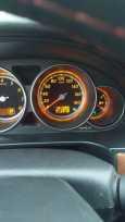 Nissan Fuga, 2006 год, 290 000 руб.