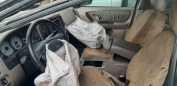 Ford Escape, 2002 год, 95 000 руб.