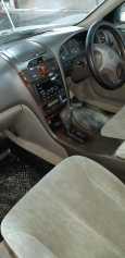 Nissan Cefiro, 1999 год, 145 000 руб.