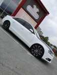 Audi A4, 2011 год, 675 000 руб.