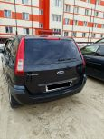 Ford Fusion, 2007 год, 220 000 руб.