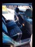 Toyota Sprinter Carib, 1988 год, 123 000 руб.