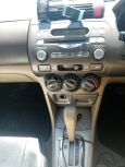 Honda Fit Aria, 2003 год, 250 000 руб.