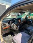 Toyota Land Cruiser Prado, 2012 год, 1 799 999 руб.