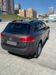 Volkswagen Touareg, 2010 год, 980 000 руб.