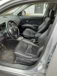 Mitsubishi Outlander, 2008 год, 700 000 руб.
