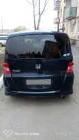 Honda Freed, 2009 год, 450 000 руб.
