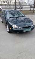 Ford Taurus, 1996 год, 270 000 руб.
