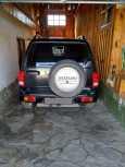 Suzuki Grand Vitara, 2004 год, 455 000 руб.