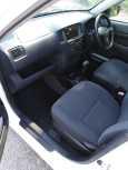 Toyota Probox, 2007 год, 390 000 руб.