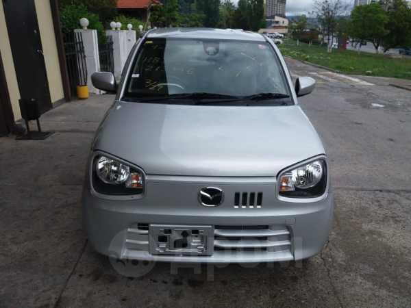 Mazda Carol, 2016 год, 395 000 руб.