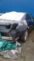 Toyota Camry, 2013 год, 685 000 руб.