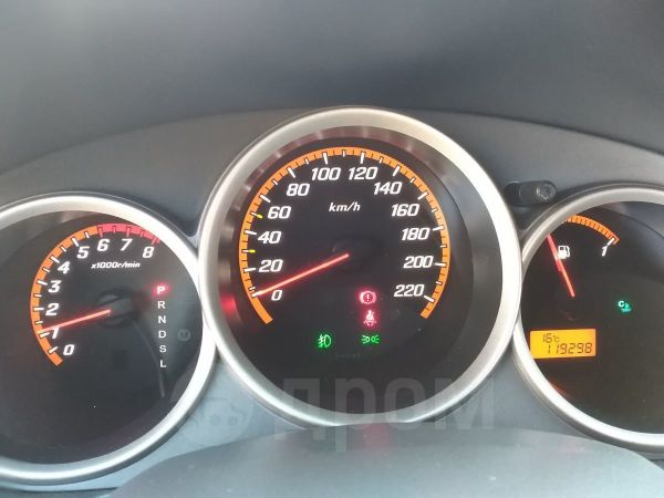 Honda Jazz, 2008 год, 380 000 руб.