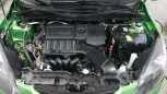 Mazda Mazda2, 2008 год, 365 000 руб.