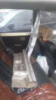 Nissan AD, 1995 год, 60 000 руб.