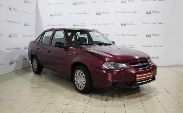 Daewoo Nexia, 2011 год, 298 900 руб.