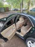 Mazda Millenia, 1998 год, 165 000 руб.