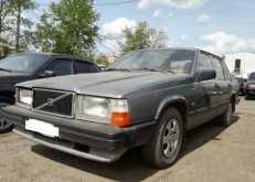 Ижевск 740 1985