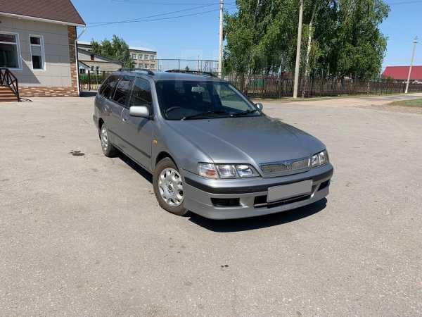 Nissan Primera Camino, 1999 год, 139 000 руб.