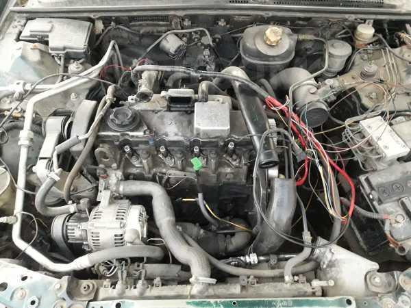 Rover 600, 1995 год, 15 000 руб.