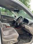 Toyota Camry, 2001 год, 300 000 руб.