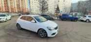 Kia ProCeed, 2011 год, 450 000 руб.