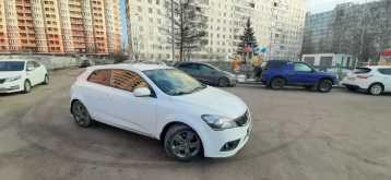 Москва ProCeed 2011