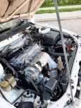 Toyota Corona Exiv, 1995 год, 279 000 руб.