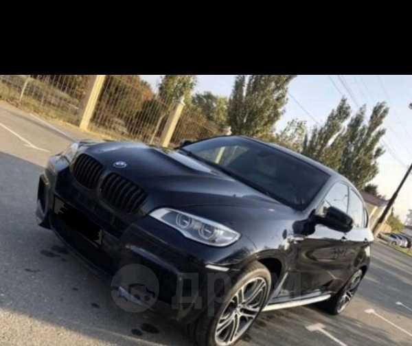 BMW X6, 2010 год, 1 799 000 руб.