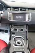 Land Rover Range Rover Evoque, 2011 год, 1 385 000 руб.