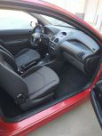 Peugeot 206, 2008 год, 250 000 руб.
