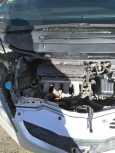 Honda Fit, 2010 год, 435 000 руб.