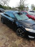 Ford Mondeo, 2010 год, 180 000 руб.