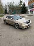 Honda Saber, 2000 год, 330 000 руб.