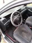 Toyota Corolla, 2003 год, 325 000 руб.