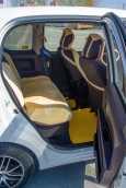 Toyota Spade, 2013 год, 635 000 руб.