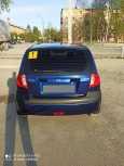 Hyundai Getz, 2008 год, 340 000 руб.